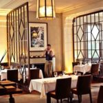 Hepburn Springs Restaurants - The Argus