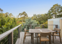Horizon your romantic Villa in Daylesford